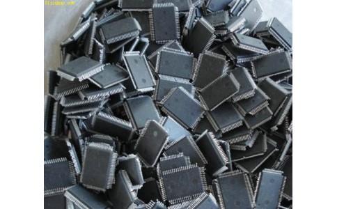 乐清物资回收|机械设备回收