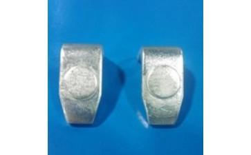 kt10-60j触点_KT10-60J 触点 银点 B级 对/单价