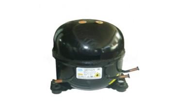 冰箱压缩机_供应杭州系列原厂冰柜制冷柜600a压缩机一件代发