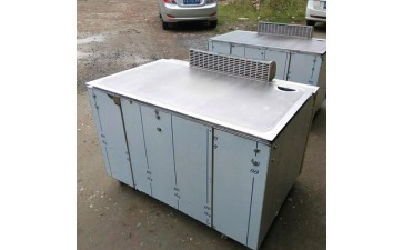 铁板烧设备_铁板烧设备 电热电磁铁板烧 定制商用铁板烧 铁板-- 合肥科罗尔机电设备有限公司
