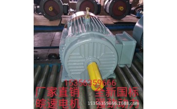 三相异步电动机_供应电动机三相异步电动机国标铜线-- 台州皖速电机有限公司