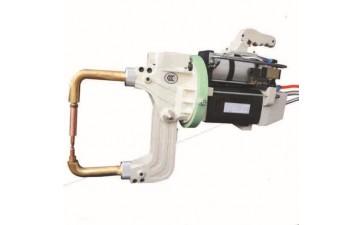 电焊切割设备_热销电动汽车车身点焊机 定制电焊切割设备 脉冲悬挂-- 常州市巨能自动化设备制造有限公司