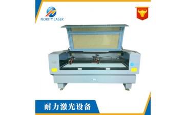 激光切割机_等离子切割机_等离子激光切割机 激光电焊切割机-- 东莞市耐力激光设备有限公司