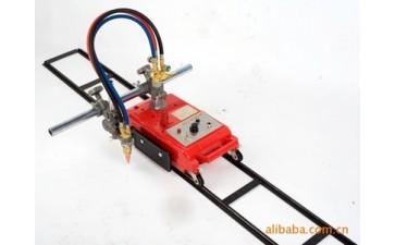 电焊切割设备_供应cg1-30半自动气割机,气体切割机,、切割-- 上海索特焊割设备有限公司