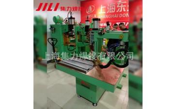 切割设备_平台点焊机//100 电焊切割设备 点焊机 无痕-- 上海集力焊接有限公司
