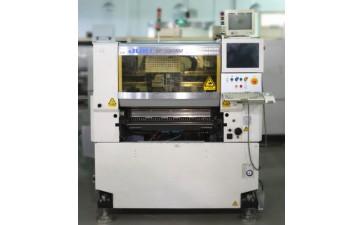 二手贴片机_供应海外贴片机 ke-2060m二手贴片机 电子产品制造设备-- 深圳市富思迈科技有限公司