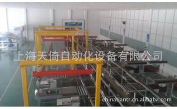 电子设备_自动、产品制造设备、机械行业生产线设备-- 上海天倚自动化设备有限公司