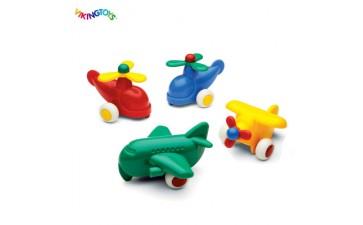 儿童玩具_进口儿童玩具麦克斯系列小车混装批发直销-- 深圳优比商贸有限公司