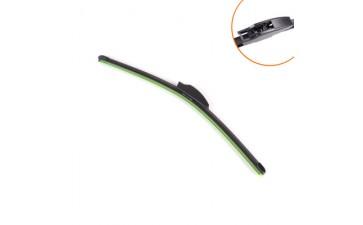 无骨雨刮器_外贸雨刷-美国市场品质无骨雨刮器18尺-- 宁波奇汇电子科技有限公司
