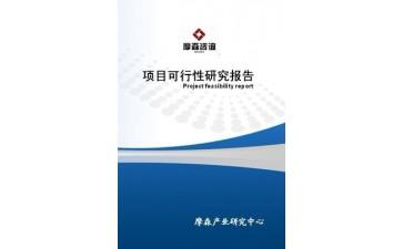 轿车配件_欧美轿车系配件项目可行性研究报告-- 重庆摩森投资咨询有限公司