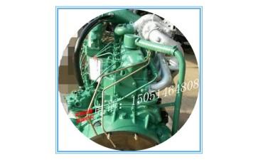 发动机总成_锡柴国二机器2006df2-20柴油发动机总成全国联保-- 苏州港柴柴油机有限公司