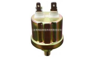 油压传感器_油压报警传感器_YG2221E2 油压报警传感器厂家供应-- 沧州鸿运制钢冲压件有限公司
