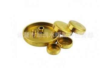 重汽配件_重汽潍柴配件 汽车发动机 气缸盖 缸体铜 碗形各种型号-- 诸暨市朗润水暖配件经营部