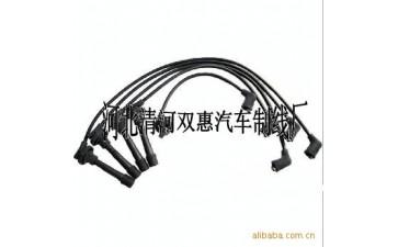 高压点火线_本田高压点火线_供本田高压点火线,质优价廉-- 清河县双惠汽车制线厂