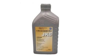 采埃孚波箱油_速自动变速箱波箱油 排挡液 法系日韩系 jk6 1l-- 北京鲁京飞航商贸有限公司