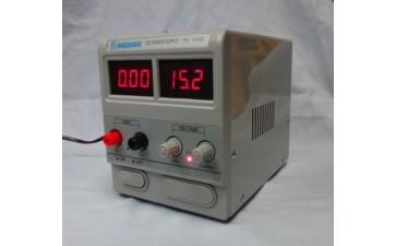 直流电器_0~15v/3a数字显示电器维修直流稳压电源-- 深圳市宝安区新安将驰电子仪器仪表经营部