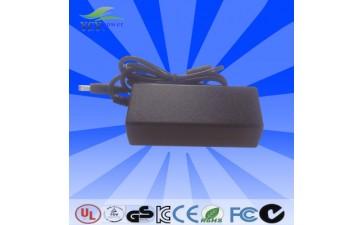 电源适配器_.桌面式开关电源 仪器仪表电源 小型家用 电源-- 深圳市亿创源电子有限公司