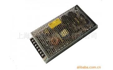 开关电源_s-150-12开关电源_供应电源设厂S-150-12开关电源-- 上海任重仪表电器有限公司