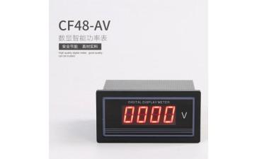 仪表电源_专业供应 电压数字节能显示仪表电源ac220v-- 乐清市满吉电器有限公司