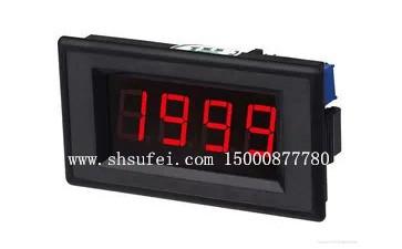 直流电流表_zf5135a数显表头 直流电流表 600a电源dc5v-- 上海苏菲电器有限公司