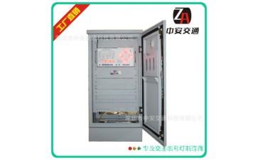交通信号控制机_交通信号控制机,44路绿波交通信号-- 深圳市中安交通科技有限公司