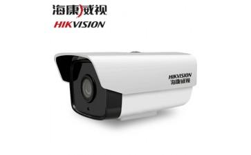 高清网络摄像头_200万高清网络摄像头DS-2CD3T25D-I5海康威视摄像机安防监控H.265-- 广州市海克安防科技有限公司