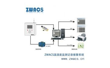 系统实验室培养箱_冰箱温湿度监测 冷库温度湿度控制 实验室温度监控-- 广州众为自动化科技有限公司