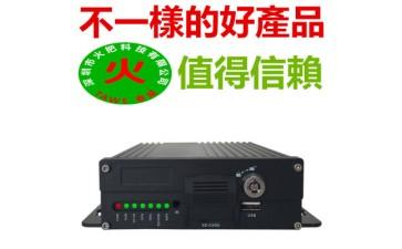 硬盘录像机_960p硬盘录像机车载dvr监控主机视频系统安防-- 深圳市火把科技有限公司