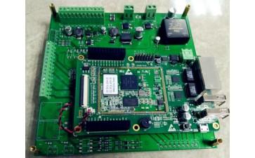 数据采集器_zhhb-k47数据采集器 ph在线监测仪 全国质保 厂家直销包邮-- 深圳中环环保监测设备科技有限公司