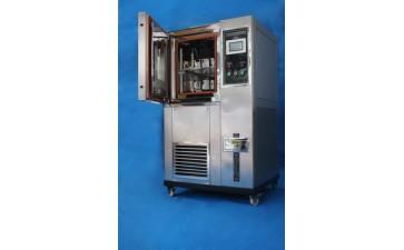 恒温恒湿试验箱_东莞恒温恒湿机 可恒温恒湿 恒温恒湿箱价格