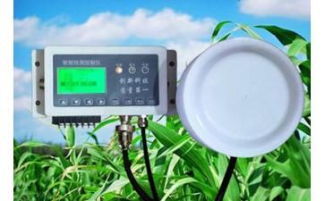 储存记录监控仪_自动储存记录监控仪 无线通信噪声监控系统 集成度高-- 深圳中环环保监测设备科技有限公司