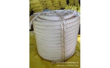 作业清洁大绳_和信 大绳 安全绳 清洁 高空防护 24mm-- 山东滨州和信化纤绳网有限公司