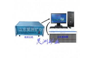 专用设备_单体液压让压检测仪安标现场评审设备-- 山东昊洲矿业安全装备有限公司