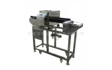 金属检测机_金属异物检测机 食品安全金属检测机 全金属-- 东莞市永谐检测设备有限公司
