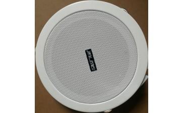 吸顶喇叭_先科吸顶音响天花喇叭扬声器商超公共广播系统吸顶背景音乐-- 山东科尔声电子有限公司