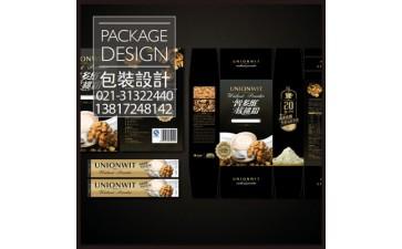 包装整案设计服务公司-- 上海品图实业有限公司