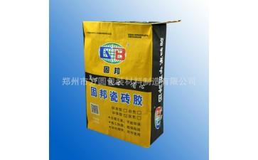 周到四方底阀_包装 服务周到 四方底阀口袋 可印logo-- 郑州市方圆包装材料制造有限公司