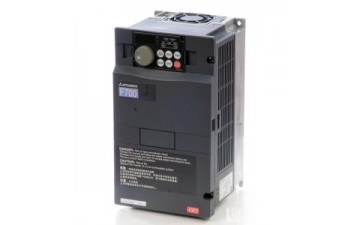 FR-A7ND E KIT-C//三菱变频器:-- 乐清市凯德电器有限公司
