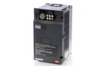 FR-CB201//三菱变频器-- 乐清市凯德电器有限公司