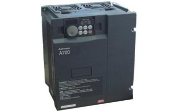 FR-CB205//三菱变频器-- 乐清市凯德电器有限公司
