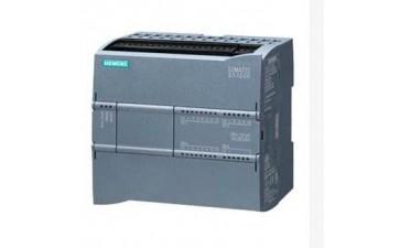 西门子s7400模块4922XX000AA0低价促销-- 上海腾桦电气设备有限公司