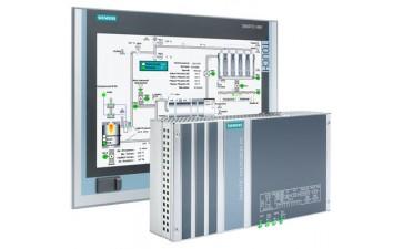 西门子s7400模块9022AB000AA0总代直销-- 上海腾桦电气设备有限公司