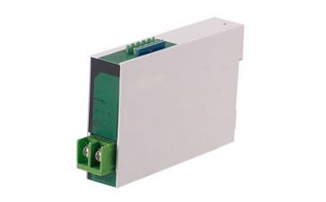 单相交流电压变送器-- 上海苏超电子仪表有限公司