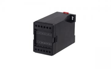 单相黑壳电量变送器-- 上海苏超电子仪表有限公司