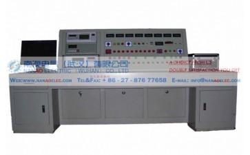 南澳电气NATS全自动微机控制变压器多