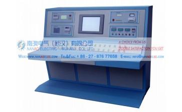 南澳电气NATZ全自动微机控制变压器多