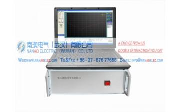 南澳电气专业生产NABX全自动变压器频
