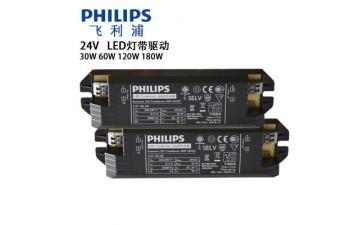 恒压电源_/ led恒压电源 60w120w180w灯带恒压源24v驱动-- 建正照明科技(江苏)有限公司