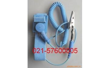 防静电手环_防静电手环、有绳静电手环、防静电产品-- 上海红昊商贸有限公司