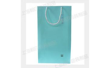 食品包装_上海艺术纸烫金手提袋 食品包装 包装公司-- 上海翱印包装制品有限公司
